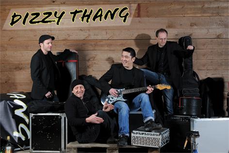 DizzyThang_Bandpic