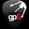 Guitar_Pro_Icon